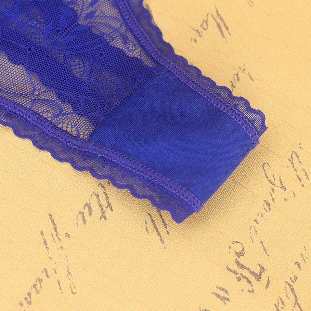 panties women (11)