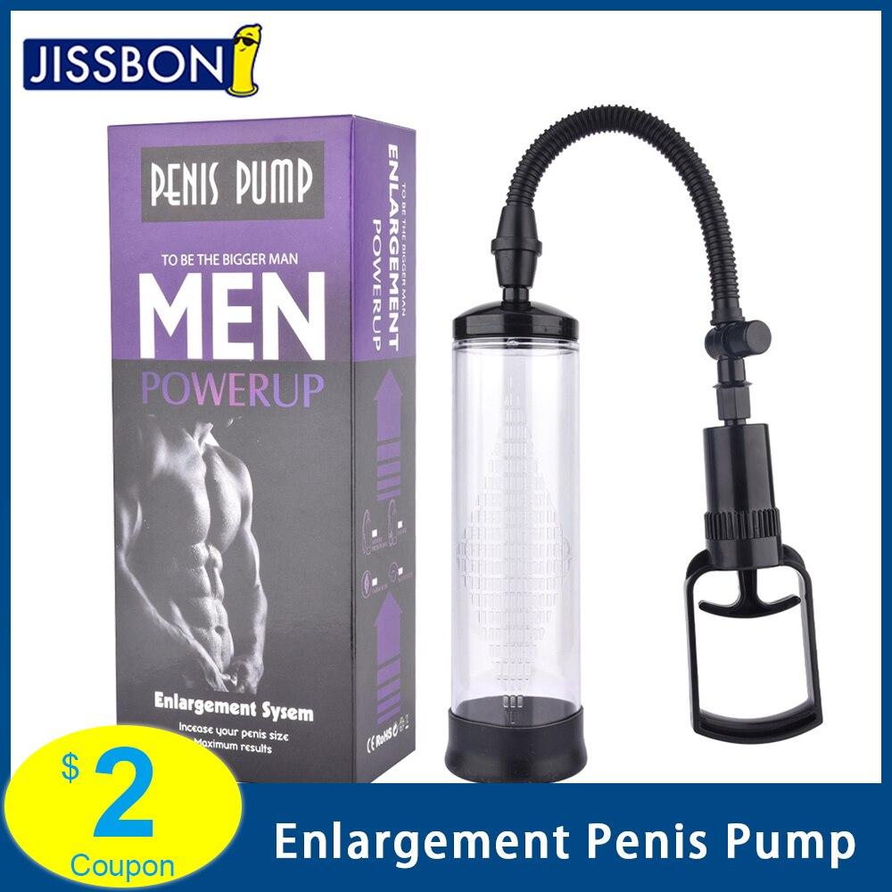 Мужской удлинитель пениса, вакуумный удлинитель пениса, удлинитель пениса, увеличитель пениса, мужской инструмент для секса, мужской удлин...