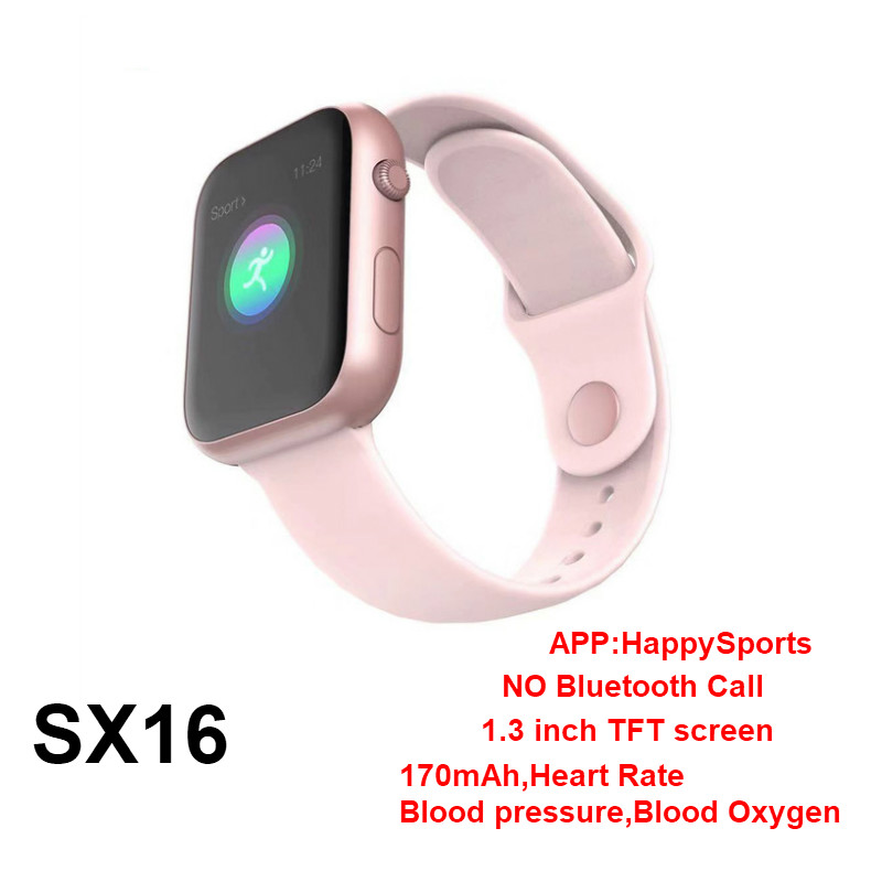 Bluetooth Call Smart Watch W34 Men Pressure Fitness Tracker ECG Heart Rate Monitor Smart Bracelet Sports Wear Women Gym Watch
