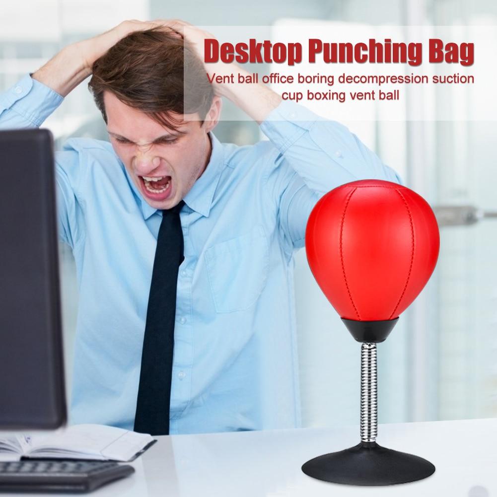 plutônio alívio do estresse bola desktop com