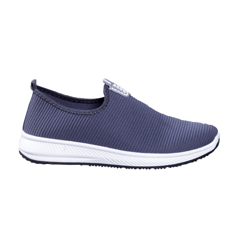 High Quality Casual Sports Shoes 2020 Men's Fashion Breathable Shoes Casual Shoes Outdoor Travel Running Shoes New Arrival