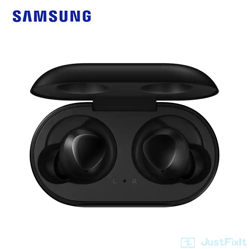 Samsung Galaxy Buds Wireless Headset with Premium Sound Resists water Sport Bluetooth Earphone for Samsung S10|Phone Earphones & Headphones| - AliExpress