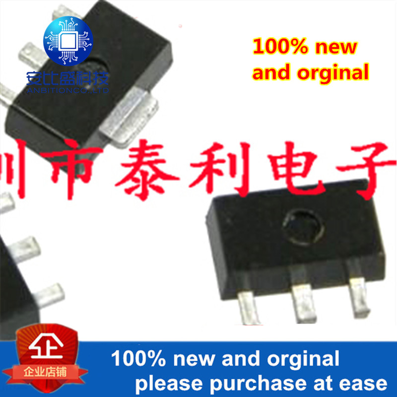 10pcs 100% New And Orginal 2SB1301-T1 Old Company Name In Catalogs And Other Documents In Stock