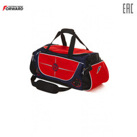Gym Bags Forward U19250G NR181 sport bag for shoes with handles for clothes TmallFS female male woman man
