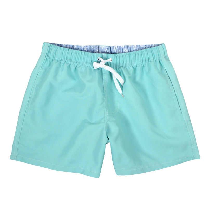 Men/'s Swimming Board Shorts Swim Shorts Trunks Swimwear Beach Summer Trouser New