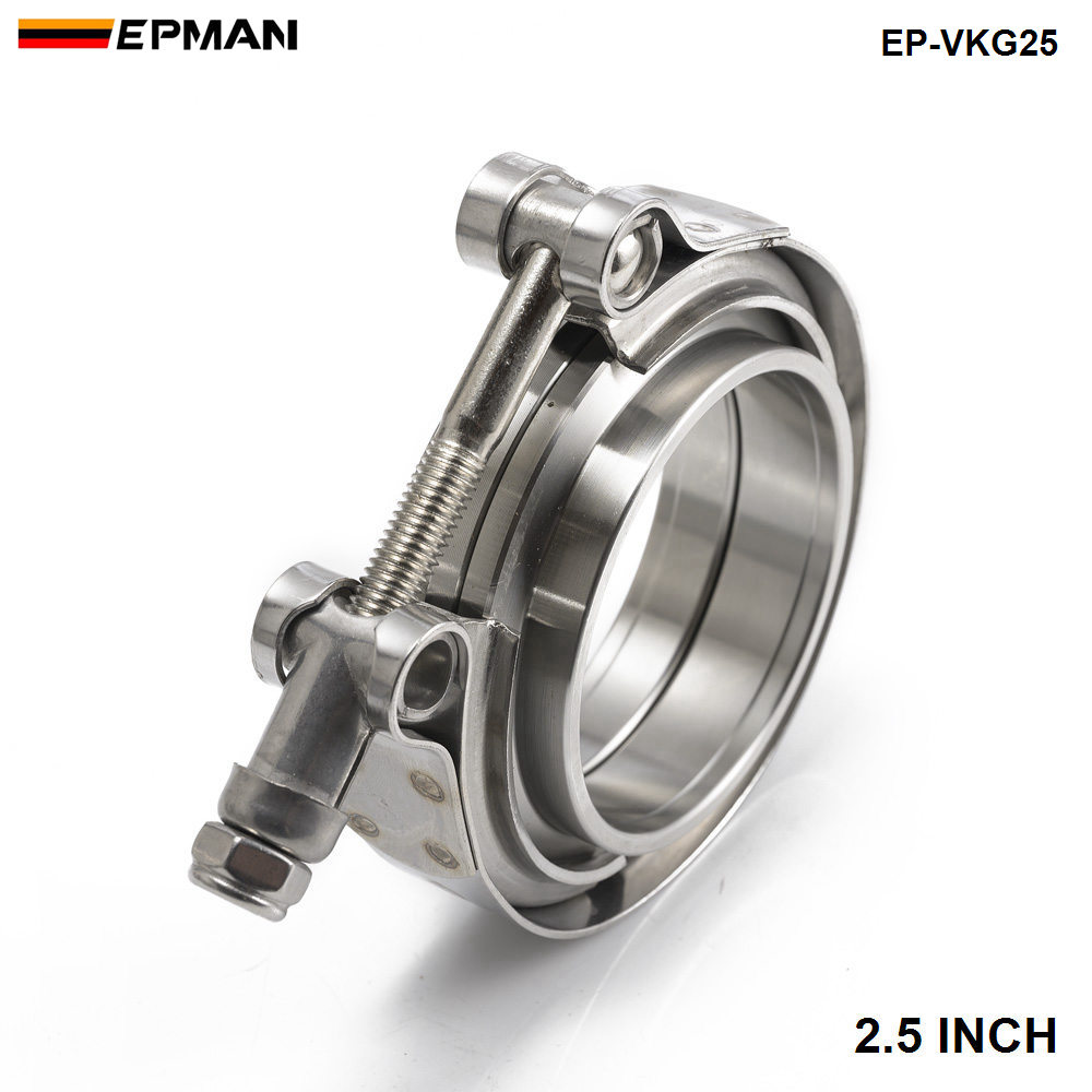 EP-VKG25 (2)