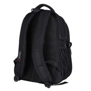 Image 5 - Edison plecak męski plecaki dla nastolatków Mochila ulepszony lekki oddychający plecak żeński wodoodporne plecaki o dużej pojemności
