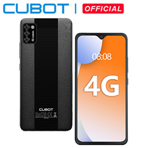 Smartphone Android Cubot Note 7 300x300