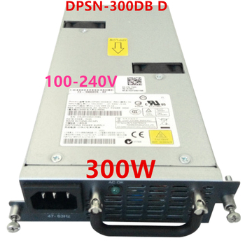 New PSU For Delta 300W Power Supply DPSN-300DB D