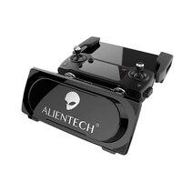 ALIENTECH 3 Pro 2.4G/5.8G هوائي إشارة الداعم المدى موسع ل DJI Mavic طائرة بدون طيار صغيرة كوادكوبتر الملحقات