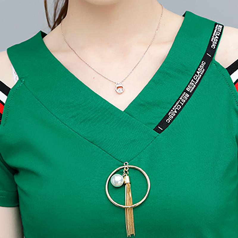 Купить bobokateer черная футболка женская одежда женские футболки размера