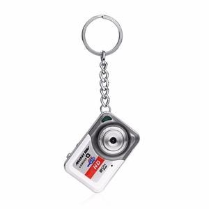 HD 1280*720 Ultra Portable Min