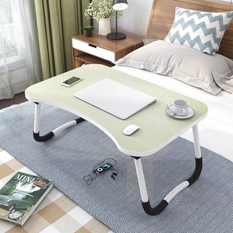 Складной домашний стол для ноутбука женское белье дорогие бренды