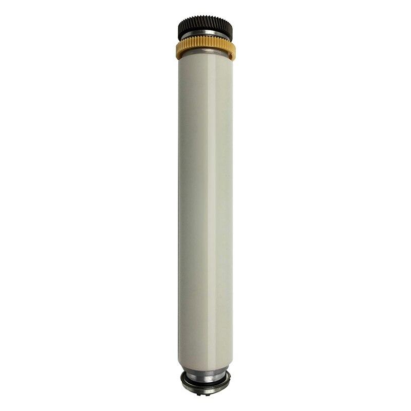 High quanlity imported new upper fuser roller kit for Xerox DC4110 4112 900 1100 4127 4112 4595 Fuser Heat Roll Kit 604K67480