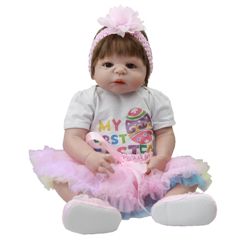 Комплект одежды для кукол KEIUMI KUM22-23Clothes47 6