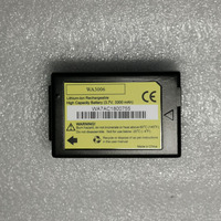3300mah new battery for psion 7525, 7525C, 7527, WorkAbout Pro C South GPS RTK WA3006 1050494 005