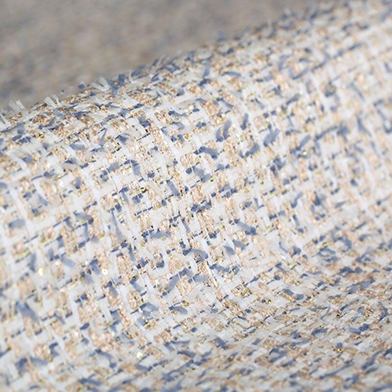 riche getzner tissu telas tissus stoffen tela tecida diy