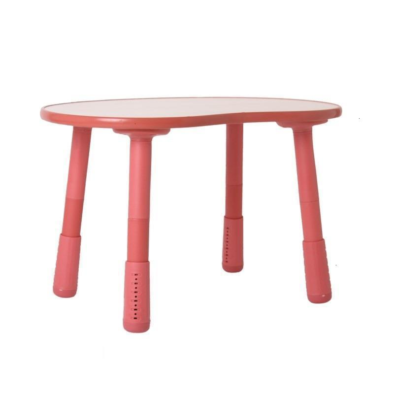 Play Scrivania Pour Escritorio Infantil Tavolino Bambini And Chair Cocuk Masasi Kindergarten Bureau Enfant Study For Kids Table