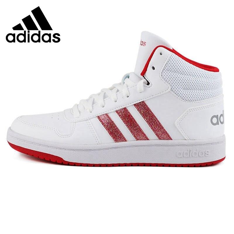 Adidas Ivan Lendl | Zapatillas adidas, Zapatillas deportivas