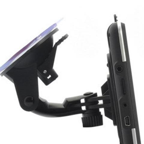 carro portatil dispositivo de navegacao do carro