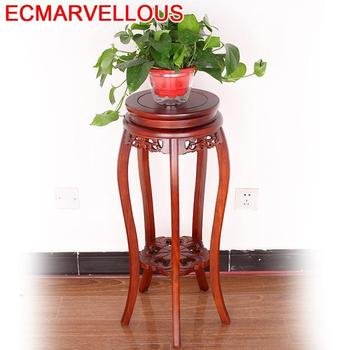 Estante decorativo para plantas Etagere para plantas, estantería Decorativa para plantas, flor...