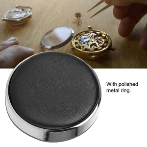 Protective Watchmaker Tool PU