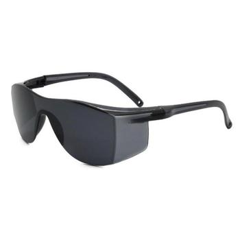 Najnowsze okulary rowerowe okulary rowerowe okulary do biegania wędkarstwo sportowe okulary przeciwsłoneczne okulary rowerowe Mountain Bike okulary Unisex tanie i dobre opinie Rohs CN (pochodzenie)