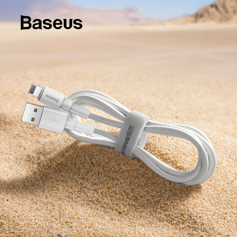 Baseus USB Type C Cable for Samsung iPhone XR Xs Max USB Cable 3A Fast Charging Type C Charger Cable Micro USB Cable Data Wire-in Mobile Phone Cables from Cellphones & Telecommunications on AliExpress