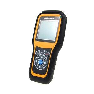 Image 2 - 100% Original OBDSTAR X300M OBDII Mileage Adjust Diagnose Tool Odometer Correction X300 M (All Car Can Be Adjusted Via Obd)