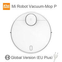 White Global Version