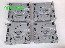 Frete grátis nova marca sinigle disco dvd carregador dxm9550/mecanismo dxm9050 para rns310 rns315 rcd310 bossch