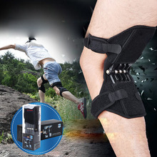 Компрессионная повязка для коленного сустава подъема наколенники rehband наколенники совместные Поддержка отскок; сезон весна