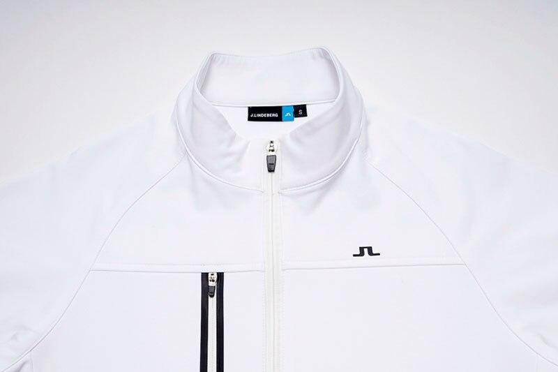 短袖QQ-277
