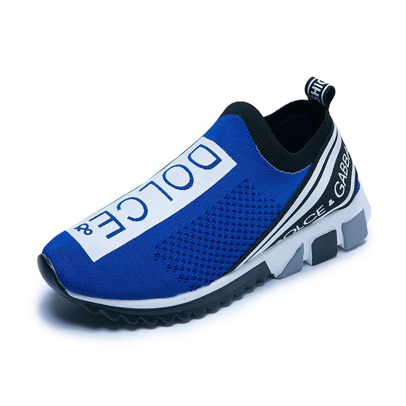 Socks shoes tennis shoes large size women's shoes men's shoes general casual shoes breathable mesh sports shoes