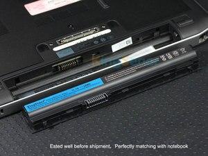 Image 5 - KingSener Hàn Quốc Tế Bào 11.1V 32WH 7FF1K Pin Laptop Cho DELL E6320 E6330 E6220 E6230 E6120 FRR0G KJ321 K4CP5 J79X4 p7VRH RFJMW