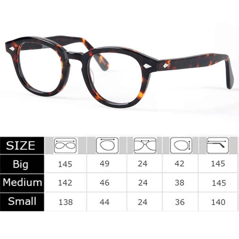 Очки для чтения, мужские и женские, очки для чтения, ацетат, ретро, пресбиопический диоптрий + 1,0 + 1,5 + 2,0 + 2,5 + 3,0 + 3,5 + 4,0, ручная работа