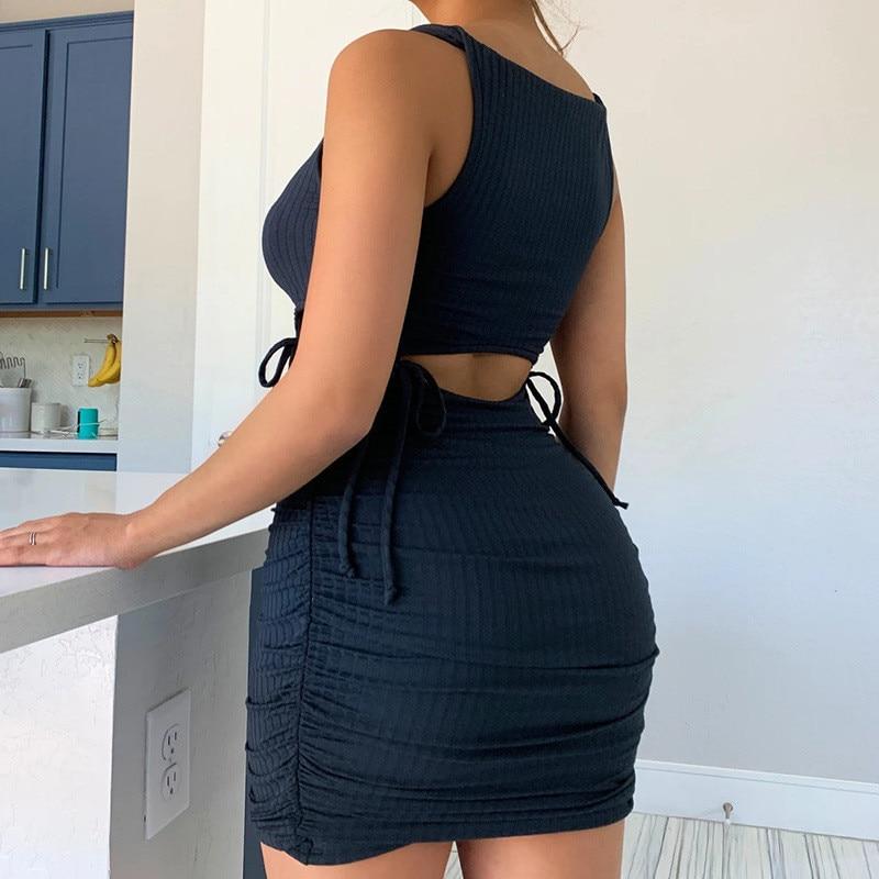 summer dress10