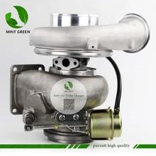 GT4294  turbo 714792-5002S 23522190, 23522312 turbocharger