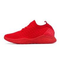 2020 Men Casual Running Shoes Spring Summer Sneaker Fashion Man Shoes