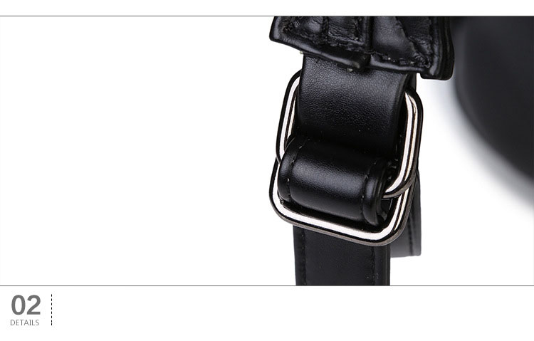 água mochila de couro sacos de escola