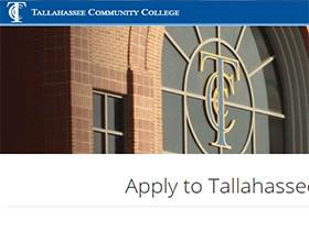 塔拉哈西社区学院EDU邮箱申请