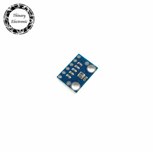 Image 2 - BME280 5PCS Digital Temperature/Humidity/Barometric Pressure Sensor Module Breakout BME280 SPI and I2C interface BMP280
