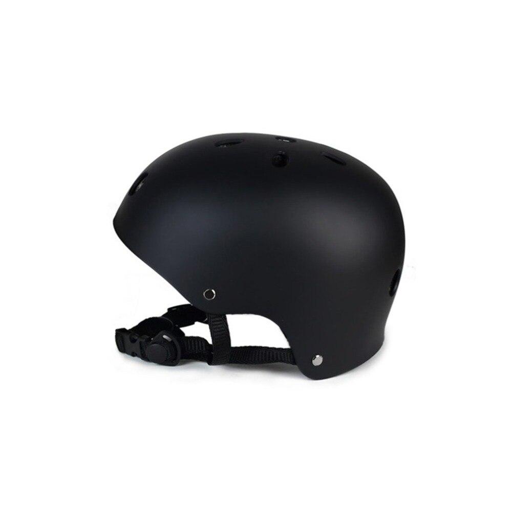 3 размера, 5 цветов, Круглый шлем для горного велосипеда, мужские спортивные аксессуары, велосипедный шлем, Capacete Casco, крепкий дорожный шлем дл...