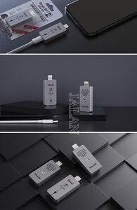 Image 5 - Qianli idfu ir 2nd geração de energia rápida em ferramentas iniciar duf entrar diretamente no modo de recuperação