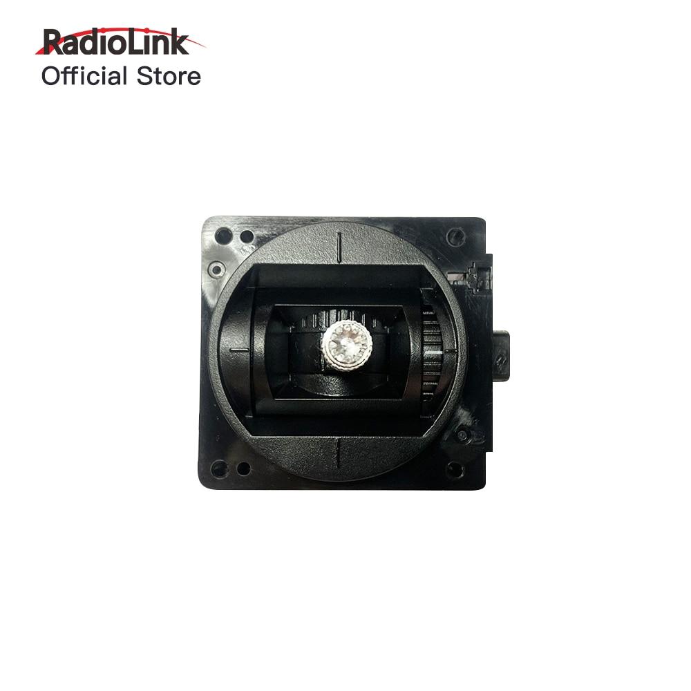 Radiolink Rc transimittervs Alça De Pescoço Para Radiolink AT9 AT9S AT10 transimitterv