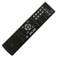 Controle remoto Para Denon AV RC-1156 RC-1157 RC-1180 RC-1183 RC-1196 AVR-1513 AVR-X1000 AVR-X1200W AVR-4310 DHT-1513BA AVR-X520BT
