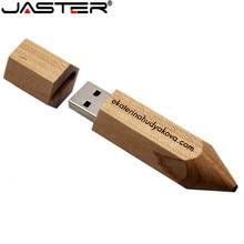 Деревянный флэш накопитель с логотипом клиента SAHNDIAN, 4 ГБ, 8 ГБ, 16 ГБ, 32 ГБ, 64 ГБ, usb флэш накопитель, флэш накопитель, карта памяти, подарки