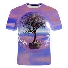 3d футболка, футболка с рождественской елкой, Мужская Рождественская футболка, H футболка, s, повседневная, vertigo, индивидуальная футболка, мужская одежда с принтом