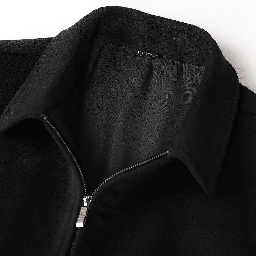 Winter Men's Woolen Overcoat, Men's Overcoat, Woolen Overcoat Wool Coat Men  Men Wool Coat  Coats for Men  Men Woolen Overcoat