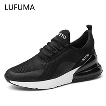 Men Casual Shoes Spring Autumn Breathable Sneakers